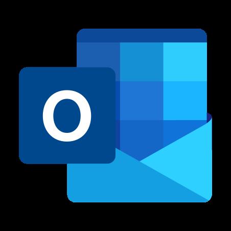 OutLook2013(win8.1)でもOneDriveのフォルダにpstファイルが
