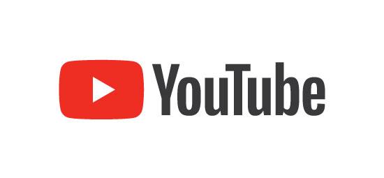 当店のYouTubeチャンネル