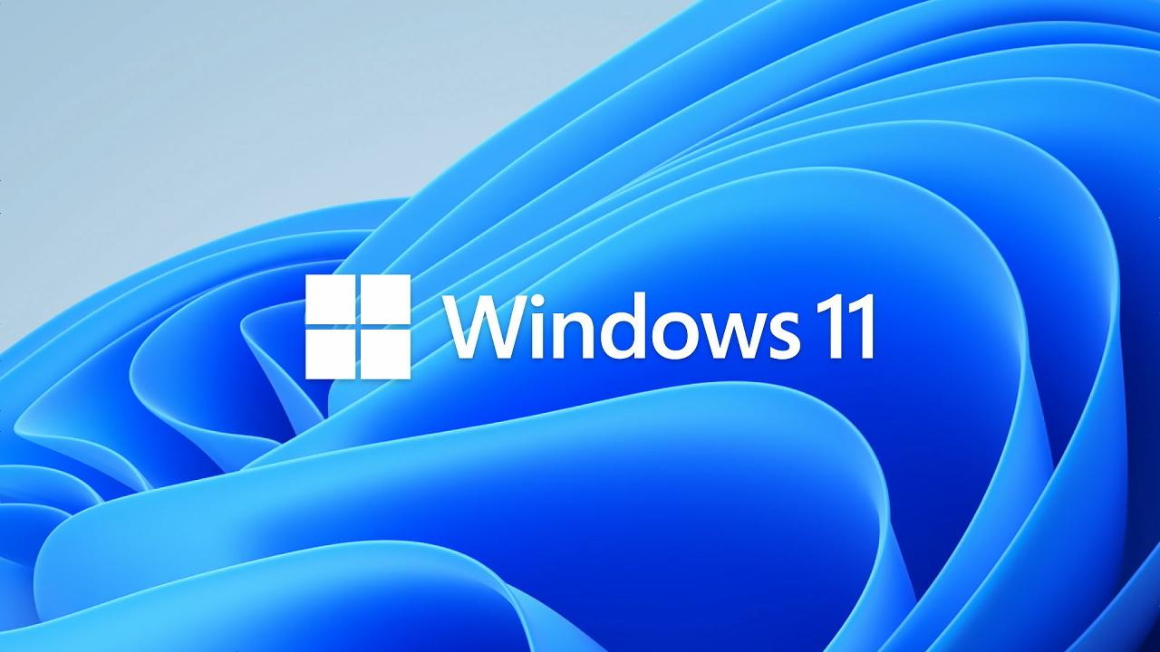「Windows 11」10月5日登場、Androidアプリは当初非対応に